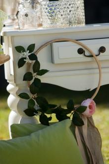 outdoor-display-with-hoop