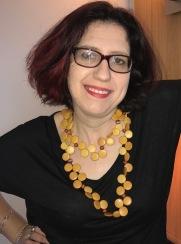 Yvonne Mes