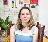 Sandra Eterovic - illustrator