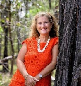 Luise Manning