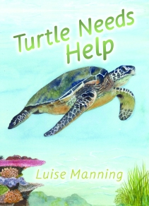 Turtle Needs Help Cover.cdr
