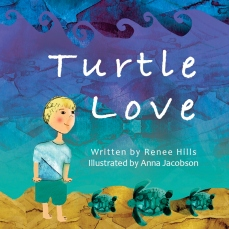 TURTLE_LOVE_LowRes_cover