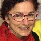 Deborah Abela